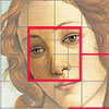 Learn how to draw with a grid