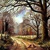 Video Tutorials for Painting Landscapes in Watercolor – by Terry Harrison
